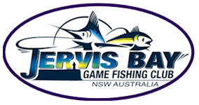 Jervis Bay Game Fishing Club