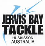 Jervis Bay Tackle
