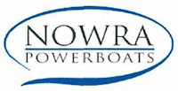 Nowra Power Boats